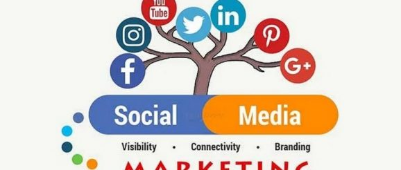 What Is the Buzz Around Social Media Marketing?