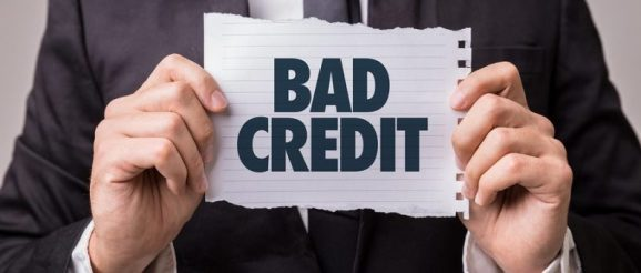 Bad Credit Cheap Loans - Still Financial Active