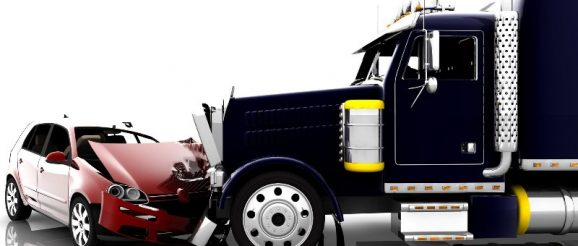 Benefits Of Hiring Best Truck Accident Attorney