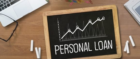 Online Personal Loans and Its Nitty Gritty