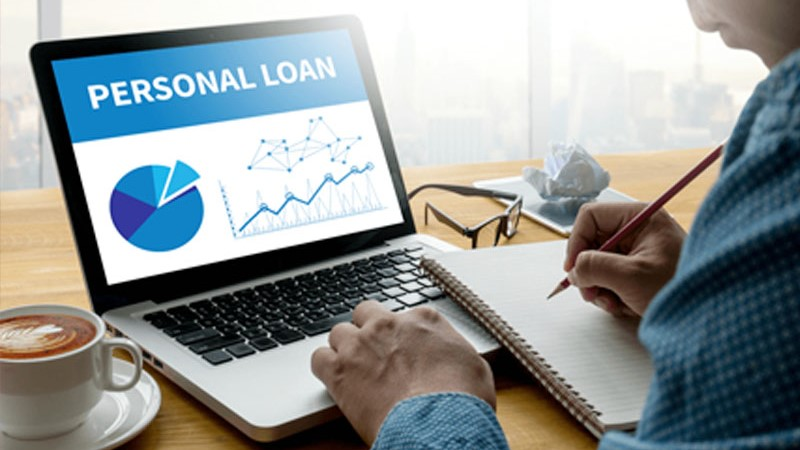 Taking Cheap Unsecured Personal Loans