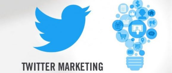 The Power of Twitter As an Internet Marketing Tool