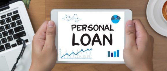 Cheap Personal Loans Online: Supporting You For Personal Demands
