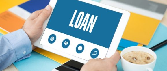 How to Get Cheap Loan Online