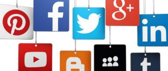 Boost Your Internet Marketing With Social Media Sites