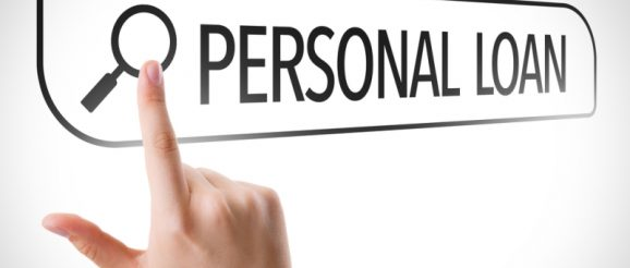 What To Keep In Mind While Searching Online Personal Loans