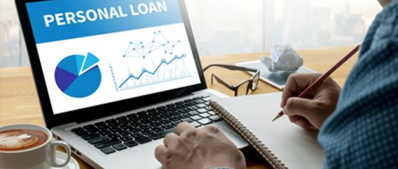 Reduce Repayment Burden In Taking Cheap Unsecured Personal Loans