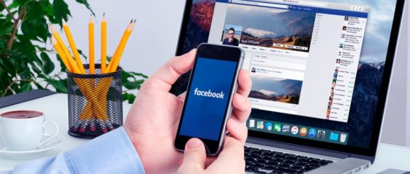 Do You Want To Advertise in Facebook?